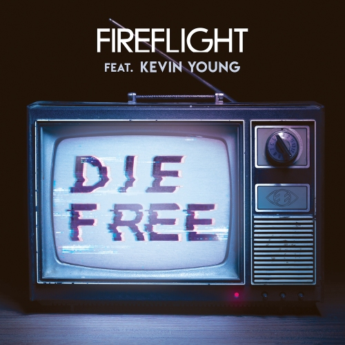 FireFlight_DieFree_single art