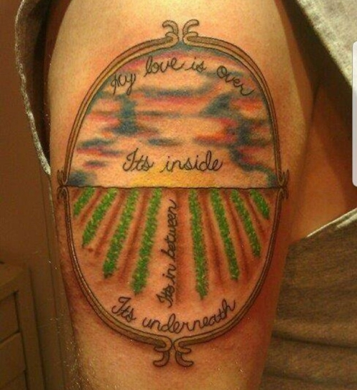 TattoosTimes