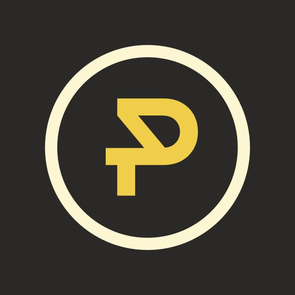 Andrew Schwab Pioneers Podcast Logo