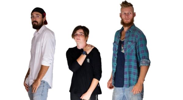 UnMasked Band