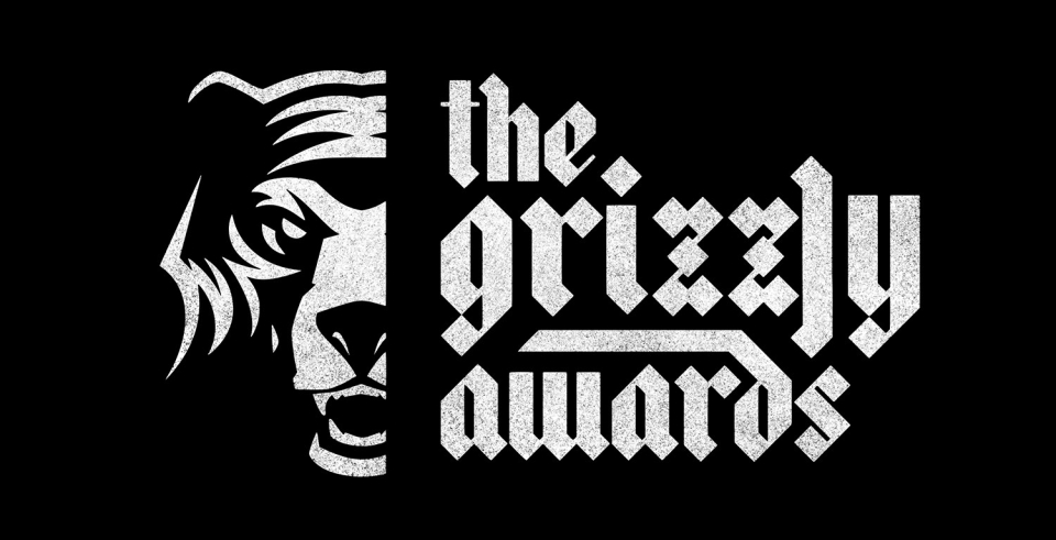 The Grizzly Awards