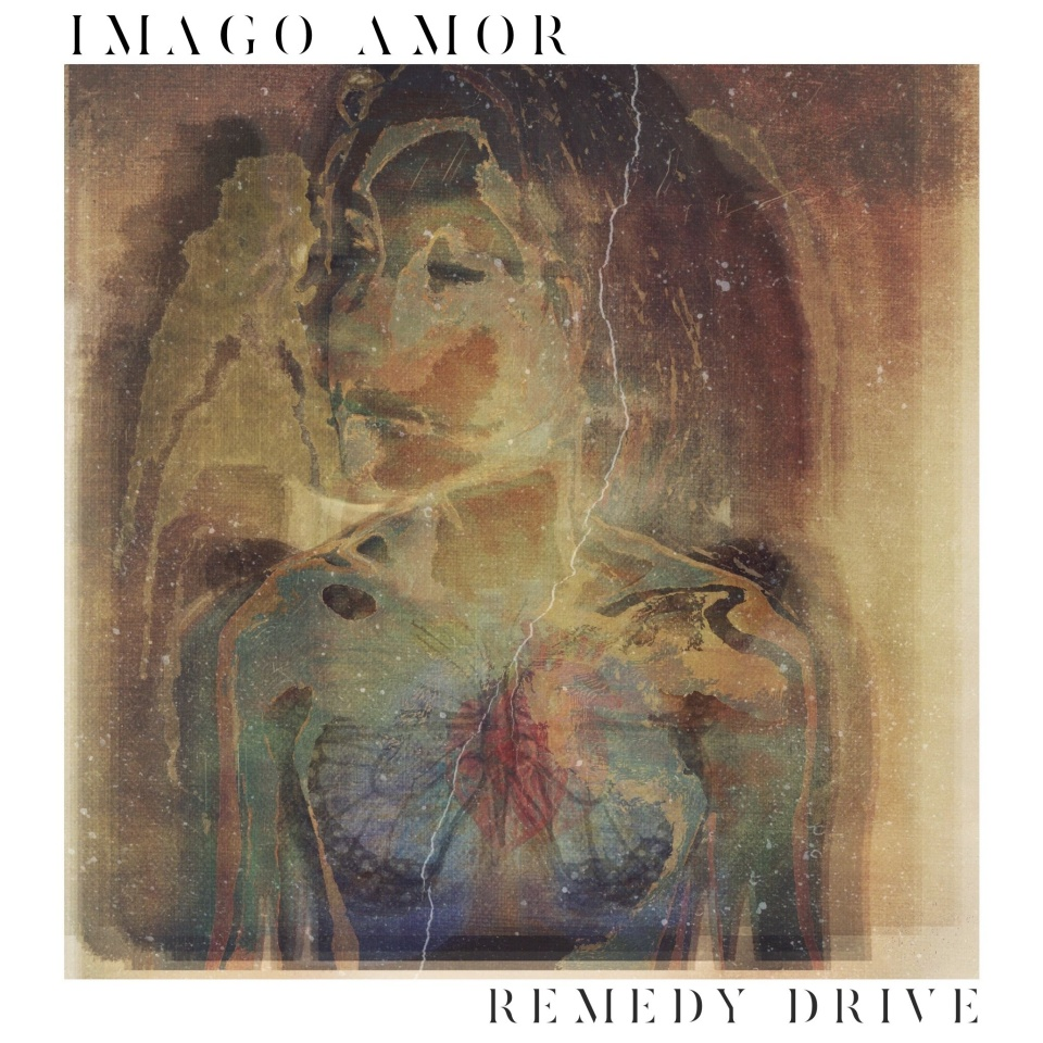 Imago Amor by Remedy Drive