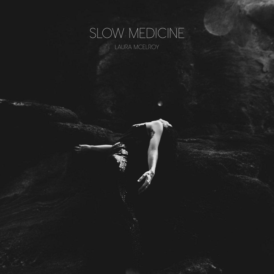 Laura McElroy Slow Medicine